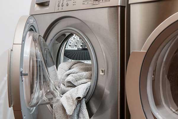 пералня-машина