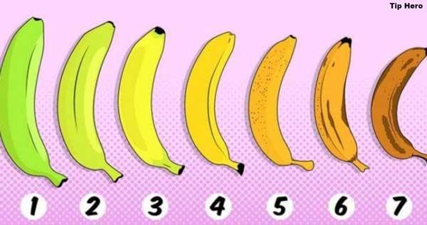 банани-цветове
