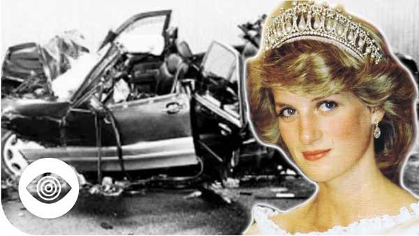 принцеса-Даяна-катастрофа