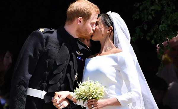 сватбата-на-принц-Хари-и-Меган-Маркъл