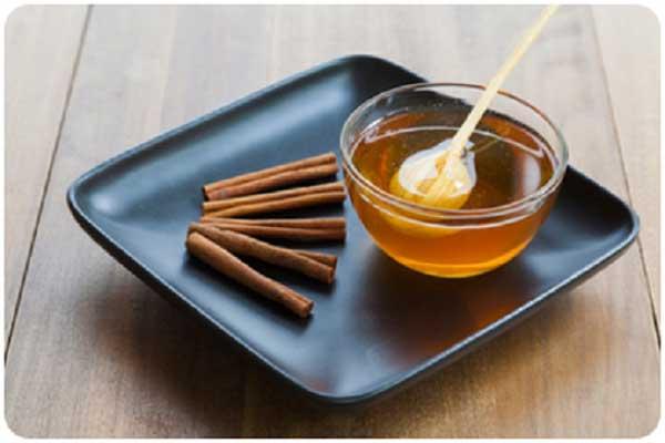 Мед с канела за артрит