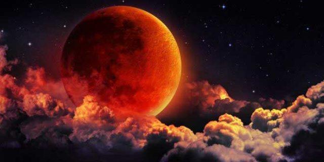 кървава-луна