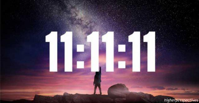 11-ноември