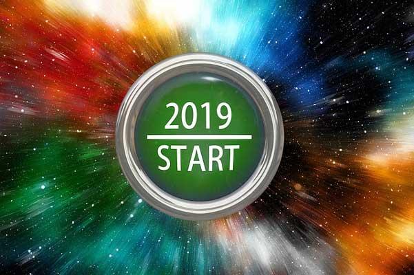 2019-нова-година