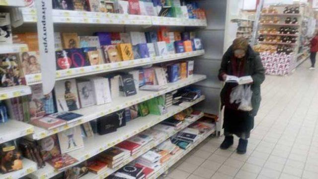 баба-чете-книги