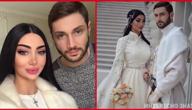 най-красивата-двойка-нна-Грузия
