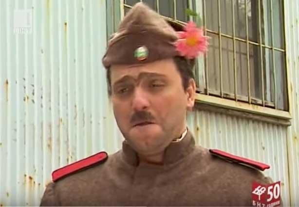 редник-Каракочев