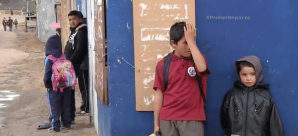 11-годишно-момче-се-грижи-за-трима-по-малки-братя,-след-като-майка-им-ги-напуснала