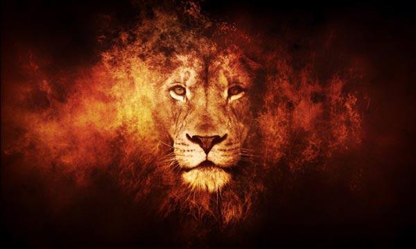 Пригответе-се-за-магичната-дата-08.08!-На-небето-се-отваря-мощният-портал-на-Лъвската-врата!