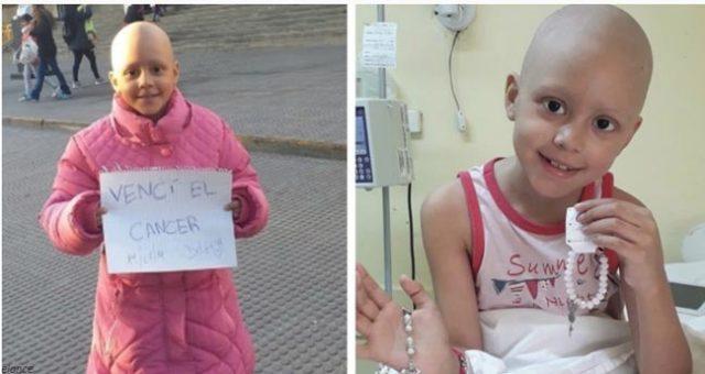 Тя-е-само-на-8,-но-вече-е-преживяла-52-химиотерапии-и-е-победила-рака