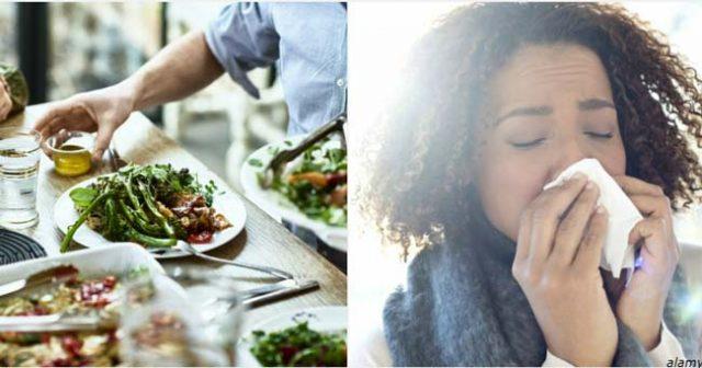 Вегетарианците-боледуват-2-пъти-повече-от-месоядните.-Изследване