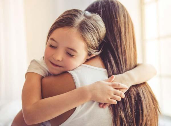 20-съвета,-които-искам-да-дам-на-дъщеря-си,-когато-мен-няма-да-ме-има