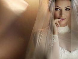 3-женски-зодии,-бракът-с-които-ще-направи-всеки-мъж-щастлив