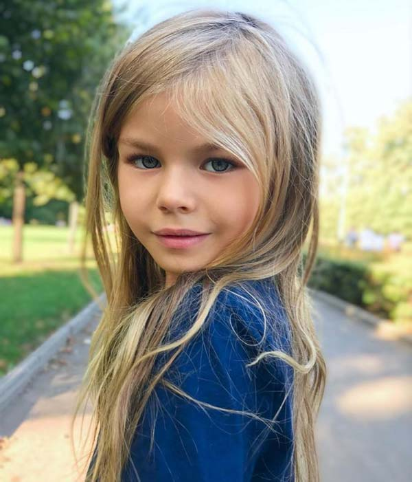 Титлата-най-красиво-момиче-вече-принадлежи-на-това-6-годишно-ангелче