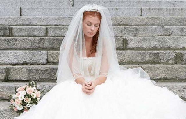 Женихът-се-отказал-от-сватбата-в-последния-момент.-Булката-се-измъкнала-красиво-от-ситуацията