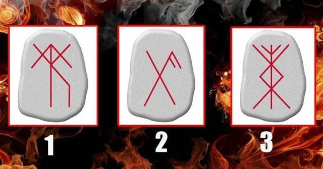 Избери-камък-с-магично-изображение-и-узнай-какво-ти-е-приготвила-съдбата