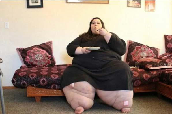 Невероятното-преобразяване-на-300-килограмова-жена-в-истинска-красавица