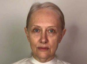 Пенсионерка-за-час-се-превърнала-в-30-годишна-красавица