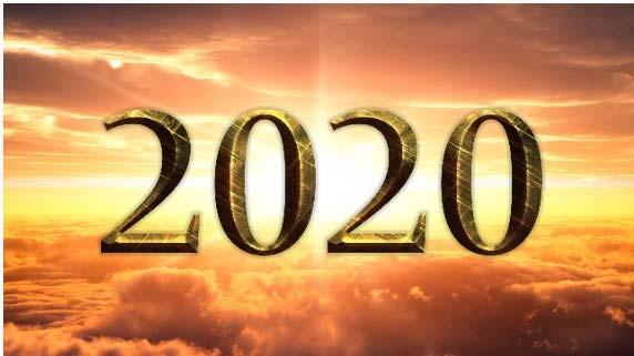 Три-зодии,-които-ги-чакам-голямо-щастие-през-2020-година