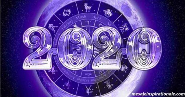 3-зодии,-на-които-2020-ще-подари-голяма-и-истинска-любов