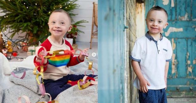 Дете-със-синдром-на-Даун-станало-модел.-Този-сладур-ще-разтопи-сърцата-ви!