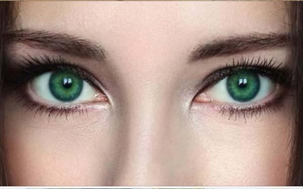 Какви-тайни-крият-зелените-очи
