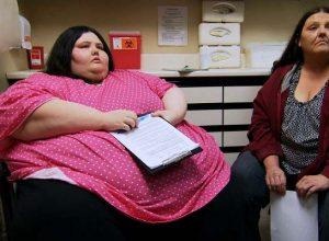 Невероятно!-Момиче,-тежащо-300-кг,-се-променило-и-се-превърнало-в-красавица
