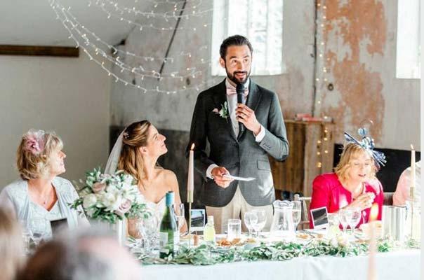 булка-младоженец-реч