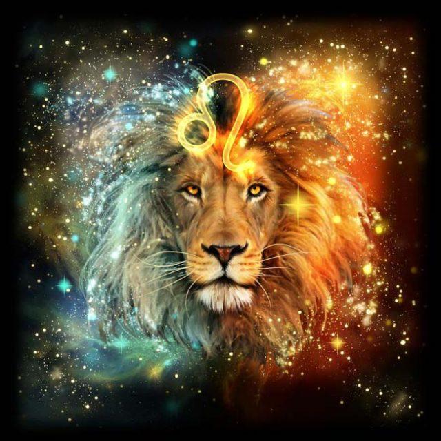 6 причини, заради които да обожавате зодия Лъв