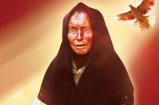 Снахата-на-пророчицата-Ванга-казваше,-че-ще-има-нови-болести,-но-българският-народ-ще-се-спаси
