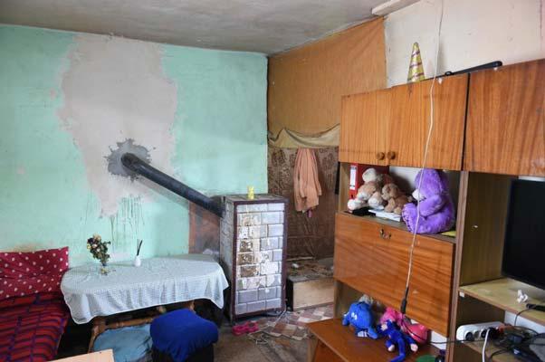 стара-стая