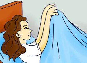Ето-защо-не-можем-да-спим-без-одеяло-дори-в-жегата