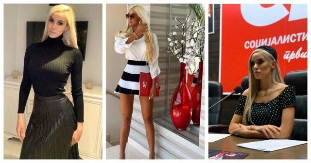 Уау!-Дългокрака-блондинка-е-новото-попълнение-сред-сръбските-социалисти