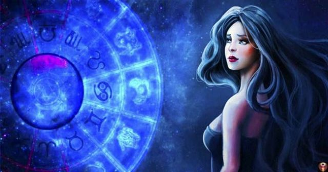 женски хороскоп за 2021