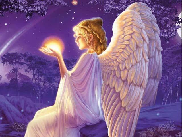 3 зодии с душа на ангел: те имат добри и любящи сърца