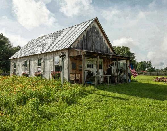 Двойка наследила къща от баба и дядо. Под килима открили истинско съкровище