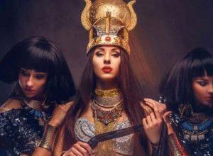 5 зодии, от които най-често се раждат най-великите жени