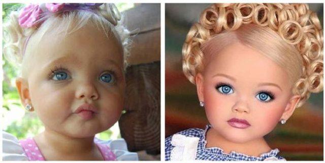 Момичето-с-кукленска-външност-вече-е-на-9-години.-Ето-как-изглежда-днес
