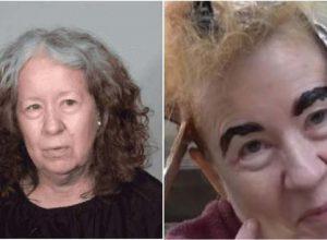 Невероятна-промяна!-60-годишна-бабка-се-превърнала-в-ефектна-хубавиц