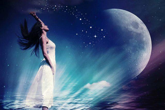 Прекрасни! 3-те най-идеални зодии според астролозите