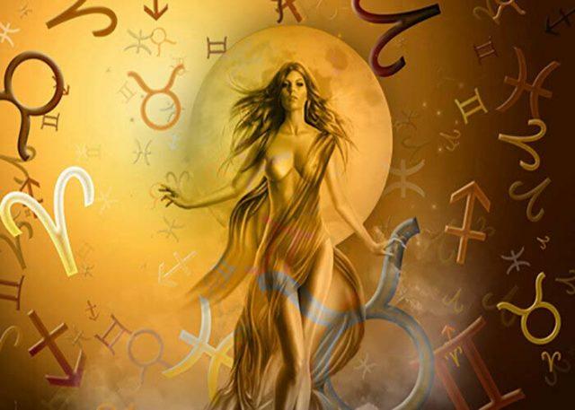 5 женски зодии, които привлиат мъжете с неизвестна сила